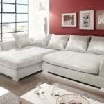 Big Sofa Weiß Sofa Big Sofa Weiß Design Couchgarnitur Weiss K Leder Eck Wohnlandschaft Günstig Kleines Bett 160x200 Mit Hocker Ektorp Copperfield Federkern Freistil Esstisch
