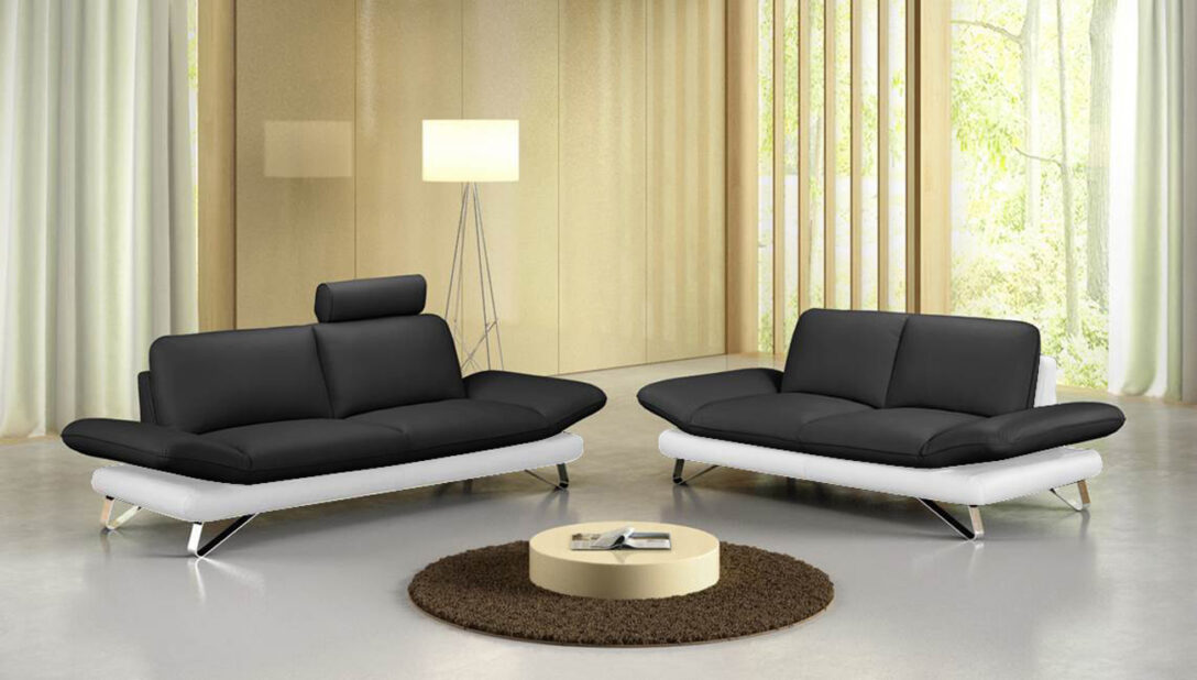 Large Size of Sofa Garnitur Garnituren 3 2 1 3 Teilig Ikea Leder Poco Gebraucht Rundecke Sofa Garnitur 3/2/1 Eiche Massivholz Moderne Couch Design 2 Sitzer Schwarz Wei Taifun Sofa Sofa Garnitur