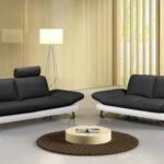 Sofa Garnitur Garnituren 3 2 1 3 Teilig Ikea Leder Poco Gebraucht Rundecke Sofa Garnitur 3/2/1 Eiche Massivholz Moderne Couch Design 2 Sitzer Schwarz Wei Taifun Sofa Sofa Garnitur