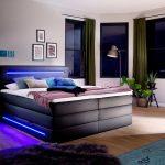 Meise Betten Bett Meise Betten Meisembel Boxspringbett Mit Led Beleuchtung In Blau Baur 140x200 Gebrauchte Aus Holz Französische Amazon Ruf Teenager Bei Ikea 180x200 Schöne
