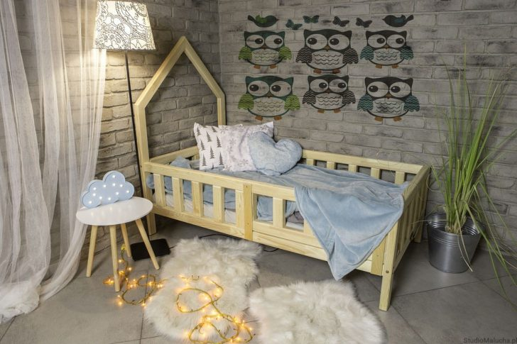 Medium Size of Bett 190x90 Skandinavisches Haus Cm Studio Malucha Ka Jugend Betten 120x200 Mit Bettkasten Such Frau Fürs Landhausstil Minimalistisch Wasser Weißes 90x200 Bett Bett 190x90