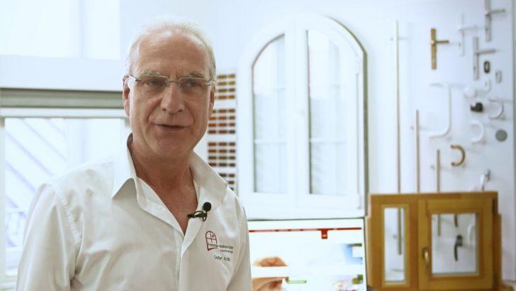 Medium Size of Fenster Welten Erfahrungen Gmbh Fensterwelten Frankfurt Oder Channel 24 Bei Channel21 Polnische Bewertung Fenster Welten Gmbh (oder) Konfigurator Sonnenschutz Fenster Fenster Welten