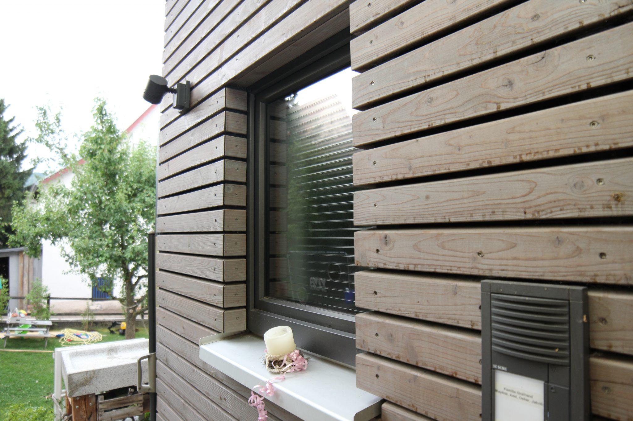 Full Size of Aluminium Fenster Holz Grathwol Schüco Kaufen Sichtschutz Insektenschutz Ohne Bohren 3 Fach Verglasung Sonnenschutz Rc 2 Nach Maß Alu Für Gebrauchte Fenster Aluminium Fenster