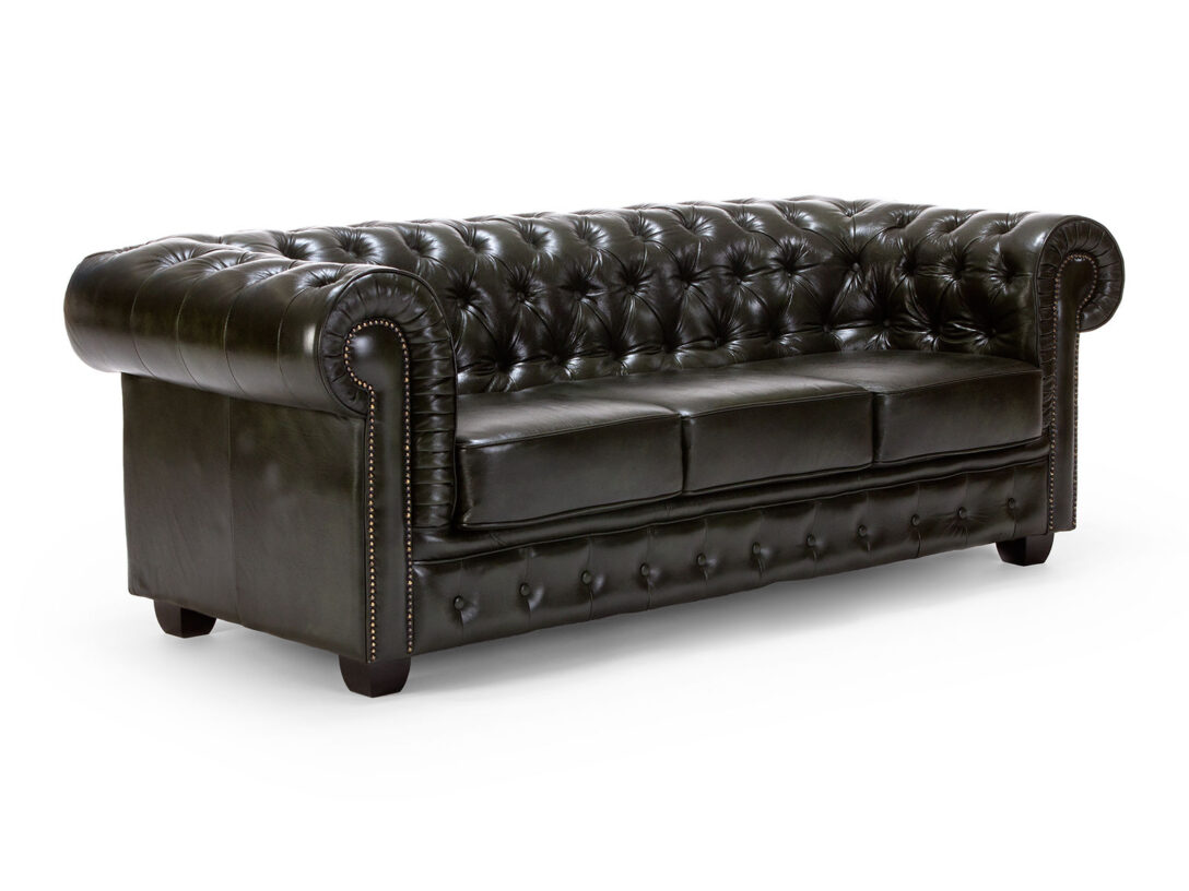 Large Size of Chesterfield 2er Sofa Grau Couch Samt Set Stoff Sofas Mbel Online Kaufen Massivum Auf Raten Günstig Husse Terassen Big Xxl Sitzsack Blau 2 Sitzer Kolonialstil Sofa Chesterfield Sofa Grau