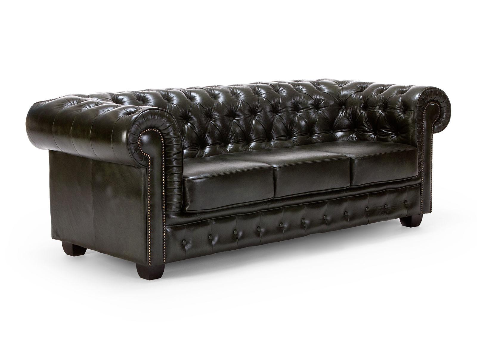 Full Size of Chesterfield 2er Sofa Grau Couch Samt Set Stoff Sofas Mbel Online Kaufen Massivum Auf Raten Günstig Husse Terassen Big Xxl Sitzsack Blau 2 Sitzer Kolonialstil Sofa Chesterfield Sofa Grau