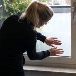 Einbruchschutzfolie Fenster Fenster Einbruchschutzfolie Fenster Fensterfolie Folien Fr Und Glas Sowie Glasflchen Rolladen Einbauen Kosten Alarmanlagen Für Türen Aluminium Sichtschutz
