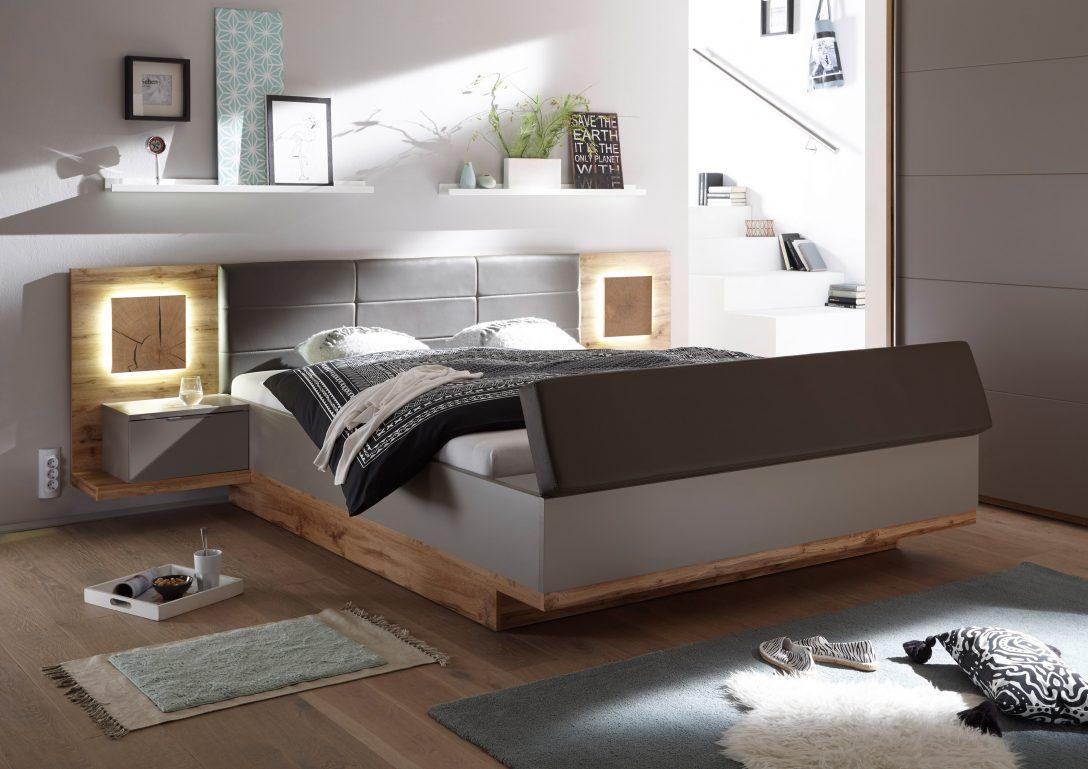 Large Size of Bett 200x200 Grau Holz Joop Samt 180x200 Chesterfield Ikea Stoff Hemnes Braun Bette Starlet Küche Hochglanz Romantisches Günstig Kaufen Eiche Massiv Möbel Bett Bett Grau
