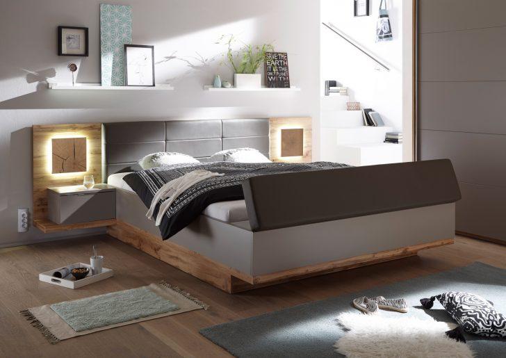 Medium Size of Bett 200x200 Grau Holz Joop Samt 180x200 Chesterfield Ikea Stoff Hemnes Braun Bette Starlet Küche Hochglanz Romantisches Günstig Kaufen Eiche Massiv Möbel Bett Bett Grau