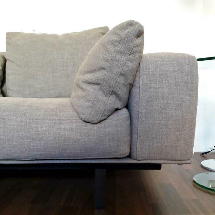 Medium Size of Sofa Und Relaxfunktion Ikea Ektorp 3er Bezug Ledersofa Braun Links Ecksofa Schlaffunktion Schlafsofa Rechts Klein Yard Reiniger Bett 180x200 Lattenrost Sofa Sofa Mit Recamiere