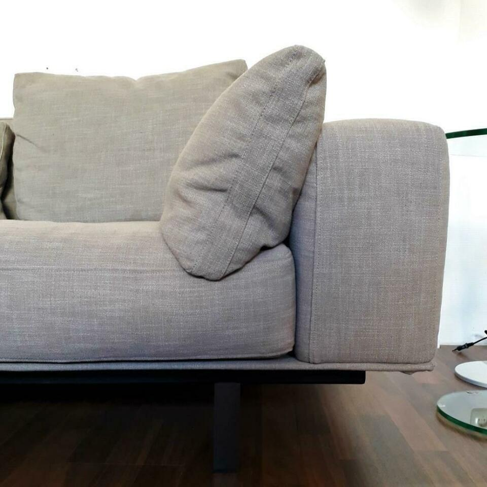 Full Size of Sofa Und Relaxfunktion Ikea Ektorp 3er Bezug Ledersofa Braun Links Ecksofa Schlaffunktion Schlafsofa Rechts Klein Yard Reiniger Bett 180x200 Lattenrost Sofa Sofa Mit Recamiere