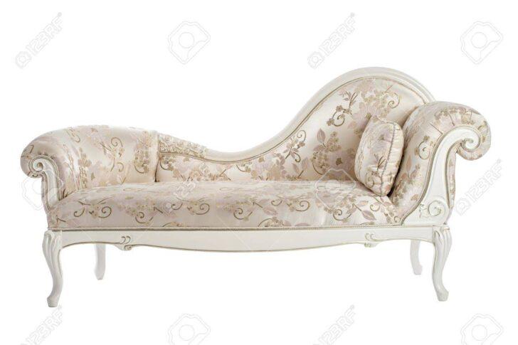 Medium Size of Sofa Barock Gebraucht Kaufen Stil Set Baroque Style Barockstil Schwarz Braun Silber Blau Grau Sofas Gold Geschnitzte Couch In Renaissance 2 5 Sitzer 3 L Form Sofa Sofa Barock