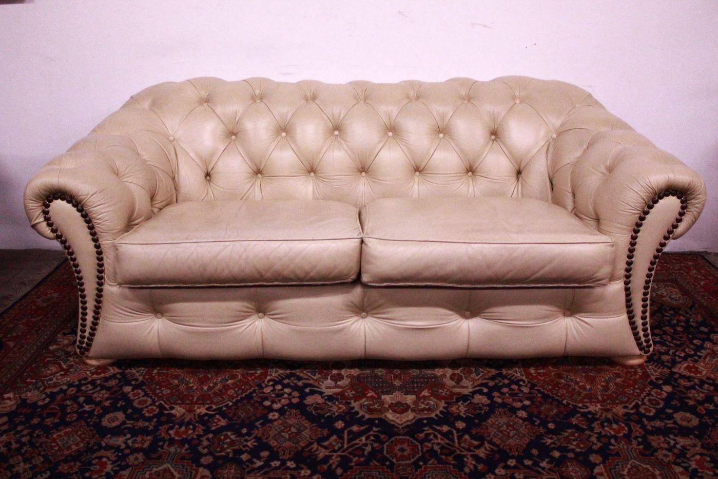 Full Size of Sofa Englisch Bel Chesterfield Chester 3 Pltze Original Ledercreme Eck 3er Grau Bezug Ecksofa Xxl U Form 2 Sitzer Mit Relaxfunktion Kissen Beziehen Canape Sofa Sofa Englisch