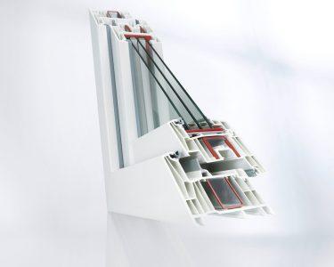 Rehau Fenster Fenster Rehau Fenster Synego Oder Geneo Test 80 Fensterprofile Erfahrung Reparieren Einstellen Ad Kaufen Erfahrungen Bewertung Das Kunststoff Im P Line System By
