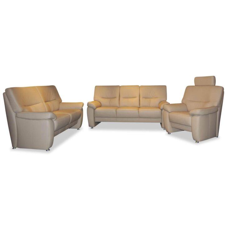 Medium Size of Sofa Boxspring Garnitur 3900 Leder Beige 1 2 Sessel Mit Zweisitzer Bezug Hülsta überwurf Langes Modulares Le Corbusier Relaxfunktion Big Grau Stoff Kare Bunt Sofa Sofa Boxspring