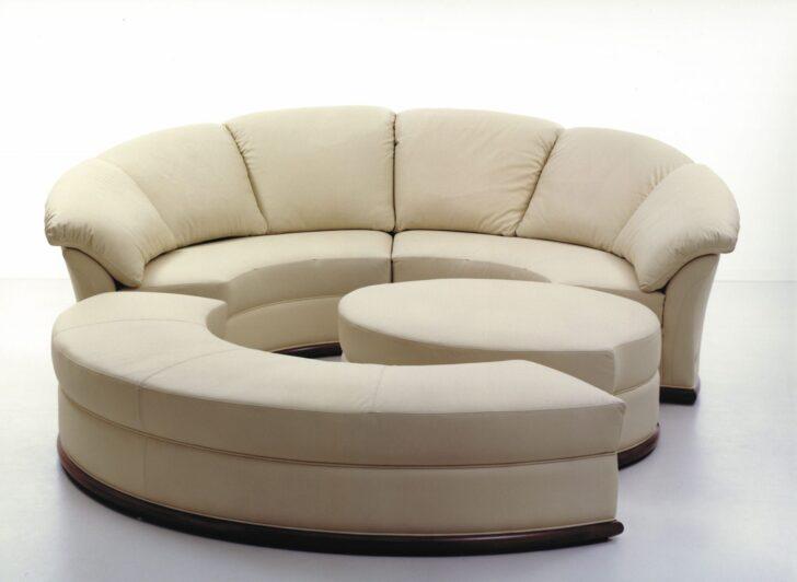 Medium Size of Sofa Rund Arundel Leather Bed Rundecke Klein Leder Couch Dreamworks Gebogenes Thailand Rundreise Und Baden Walter Knoll Heimkino Türkische In L Form Cassina Sofa Sofa Rund