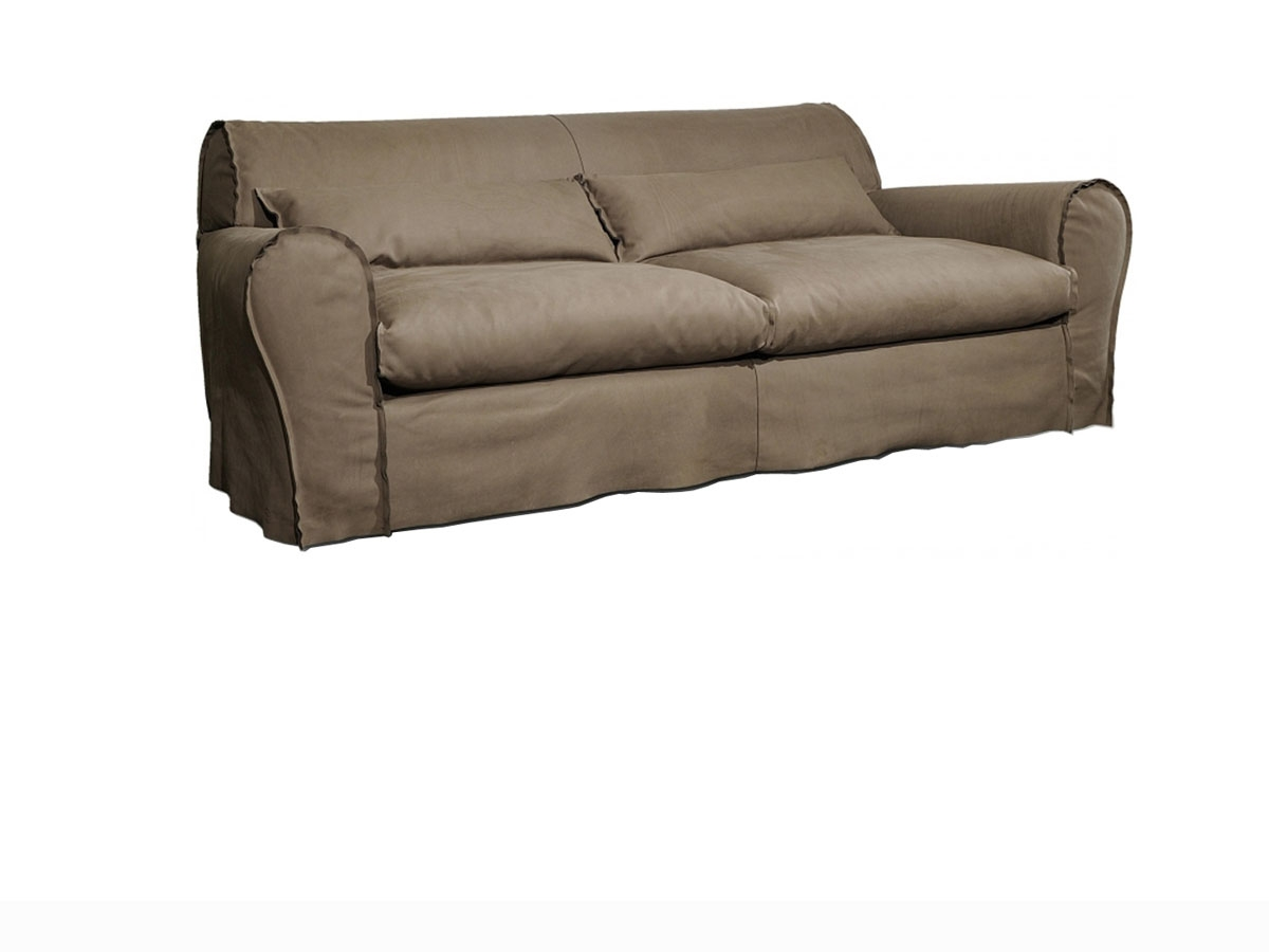 Full Size of Baxter Italia Sofa Harvey Norman Casablanca Chester Moon Criteria Collection Made In Italy Furniture Sale Budapest Relaxfunktion Petrol Togo Machalke 2er Grau Sofa Baxter Sofa