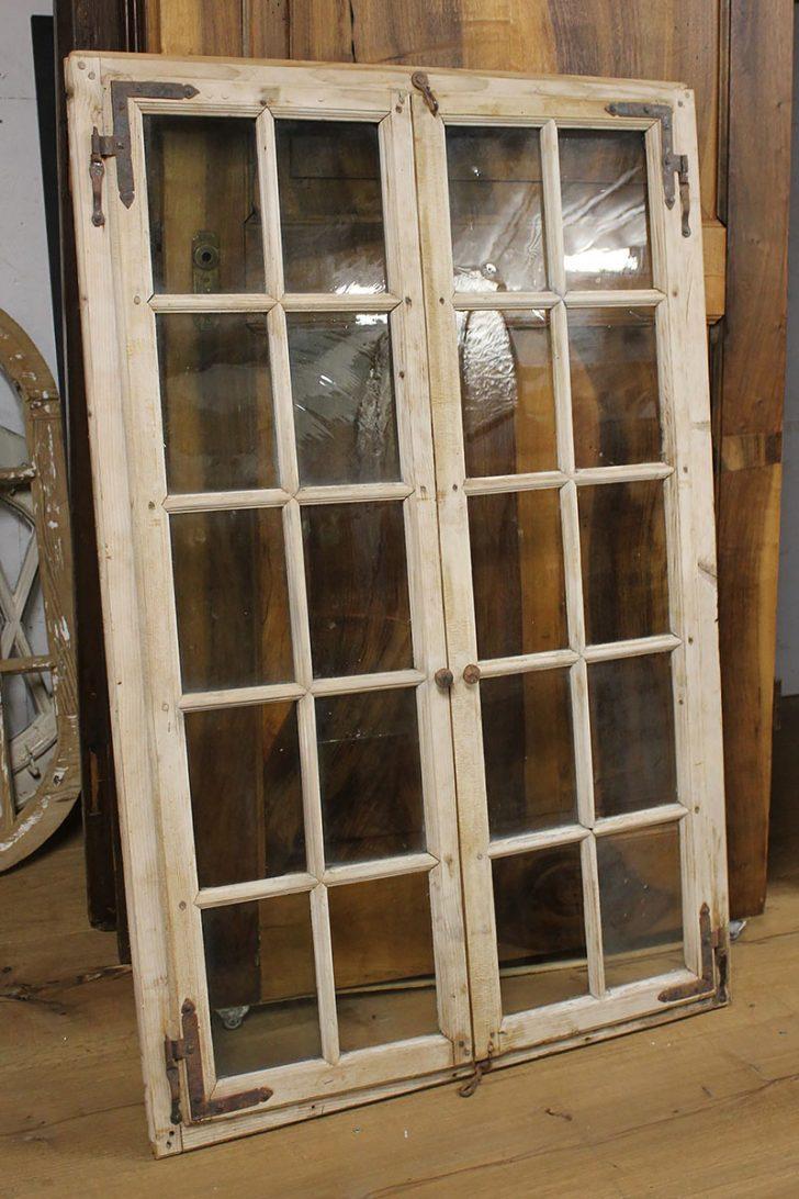 Medium Size of Groe Sprossenfenster Angebote Von Florian Langenbeck Sonnenschutzfolie Fenster Innen Rostock Velux Preise Kaufen In Polen Veka Sichtschutz Küche Mit Fenster Alte Fenster Kaufen