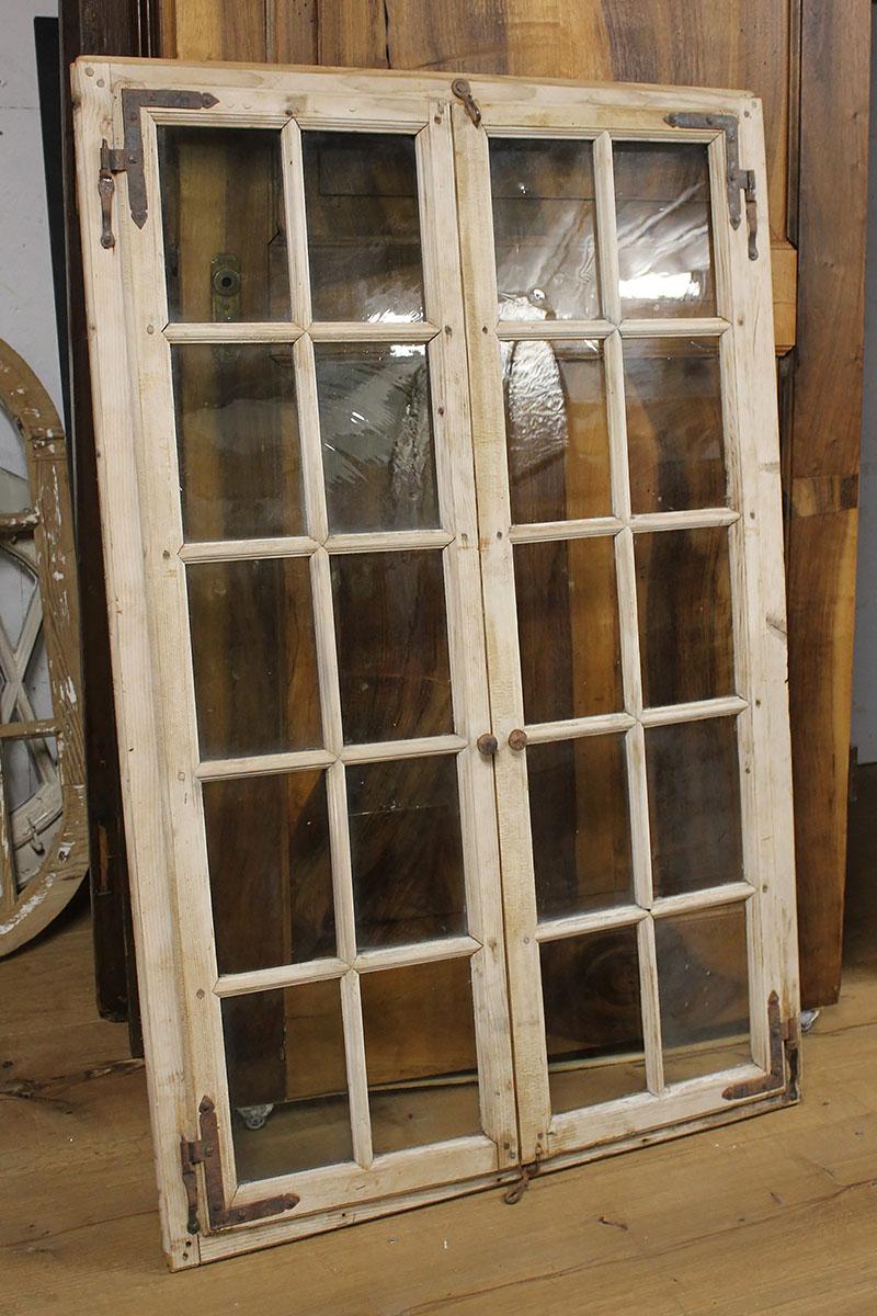 Full Size of Groe Sprossenfenster Angebote Von Florian Langenbeck Sonnenschutzfolie Fenster Innen Rostock Velux Preise Kaufen In Polen Veka Sichtschutz Küche Mit Fenster Alte Fenster Kaufen