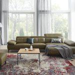 Schillig Sofa Sofa Schillig Couch Sherry Sofa Broadway Leder Online Kaufen W Interliving Serie 4002 Ecksofa L Mit Schlaffunktion Neu Beziehen Lassen 3 Sitzer Relaxfunktion