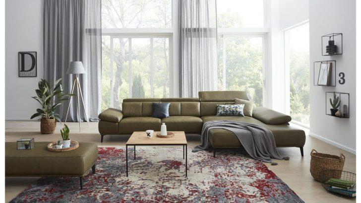 Medium Size of Schillig Couch Sherry Sofa Broadway Leder Online Kaufen W Interliving Serie 4002 Ecksofa L Mit Schlaffunktion Neu Beziehen Lassen 3 Sitzer Relaxfunktion Sofa Schillig Sofa