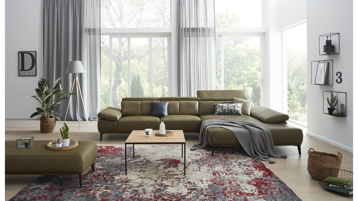 Full Size of Schillig Couch Sherry Sofa Broadway Leder Online Kaufen W Interliving Serie 4002 Ecksofa L Mit Schlaffunktion Neu Beziehen Lassen 3 Sitzer Relaxfunktion Sofa Schillig Sofa