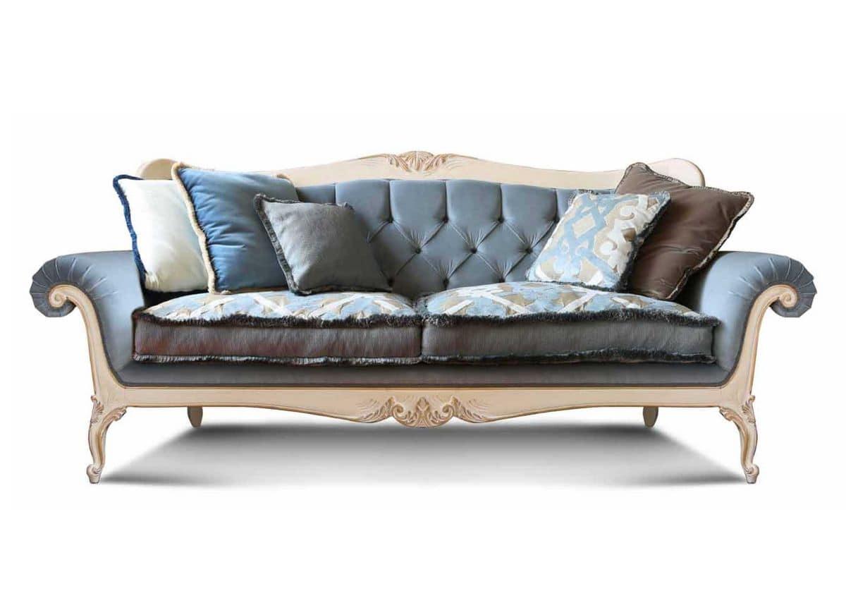 Full Size of Luxus Sofa Sitzsack Xxl Grau Abnehmbarer Bezug 2er Togo Online Kaufen Gelb Betten Garnitur 2 Teilig Stressless Graues Sofa Luxus Sofa