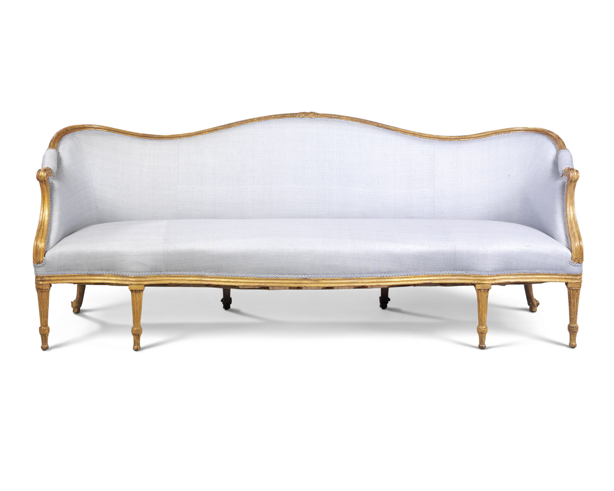 Full Size of Chippendale Sofa For Sale History Reproduction Slipcover Lane Table Style Furniture Uk A George Iii Giltwood By Thomas Innovation Berlin Big L Form Kissen Sofa Chippendale Sofa