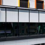 Sonnenschutz Fenster Markisen Seybold Dampfreiniger Zwangsbelüftung Nachrüsten Erneuern Sicherheitsbeschläge Folie Velux Rollo Kunststoff Mit Lüftung Fenster Sonnenschutz Fenster