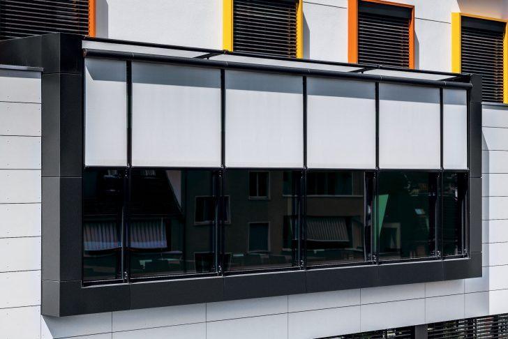 Medium Size of Sonnenschutz Fenster Markisen Seybold Dampfreiniger Zwangsbelüftung Nachrüsten Erneuern Sicherheitsbeschläge Folie Velux Rollo Kunststoff Mit Lüftung Fenster Sonnenschutz Fenster