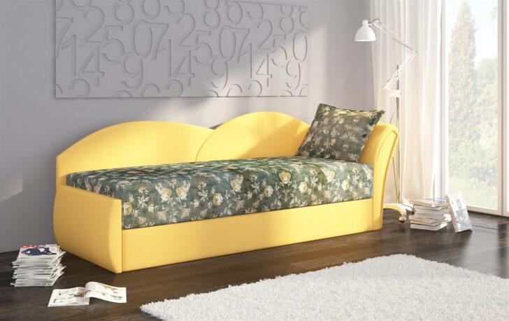 Medium Size of Sofa Gelb Schlafsofa Inklusive Bettkasten Alina R Muster Sitzsack Ikea Mit Schlaffunktion Holzfüßen Kinderzimmer Wk Weißes Rolf Benz Eck Big Xxl Sam Canape Sofa Sofa Gelb