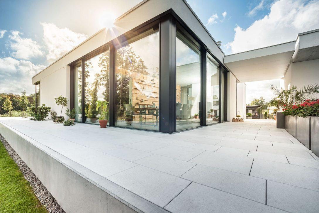 Large Size of Schüco Fenster Online Schco Aluminium Kln Voth Baudesign Fliegengitter Velux Rollo Sonnenschutz Innen Insektenschutzrollo Schallschutz Einbruchsicherung Fenster Schüco Fenster Online