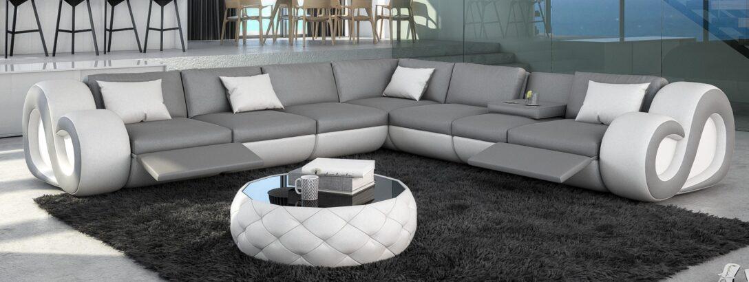 Large Size of Schillig Sofa Leder Grau Joop Big Chesterfield Ledersofas Ikea Musterring Lederoptik 3er Couch Nesta L Form Xxl Mit Kissen Dreams Boxspring Verstellbarer Sofa Sofa Grau Leder