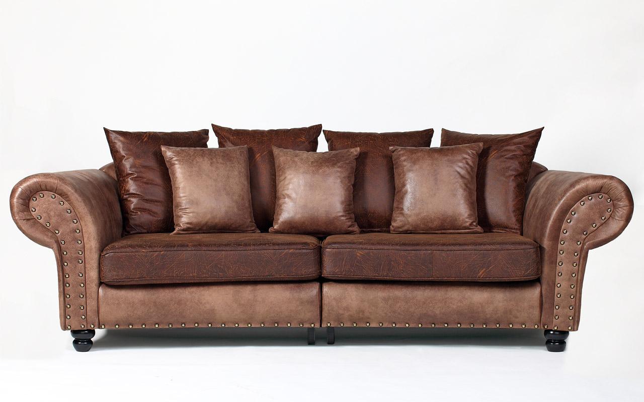 Full Size of Couch Big Sofa Hawana Kolonialstil Megasofa Os Livingcomfort Xxl U Form Altes Mondo Barock Weißes Terassen Lounge Garten Bora Kissen Rolf Benz Chesterfield Sofa Sofa Kolonialstil