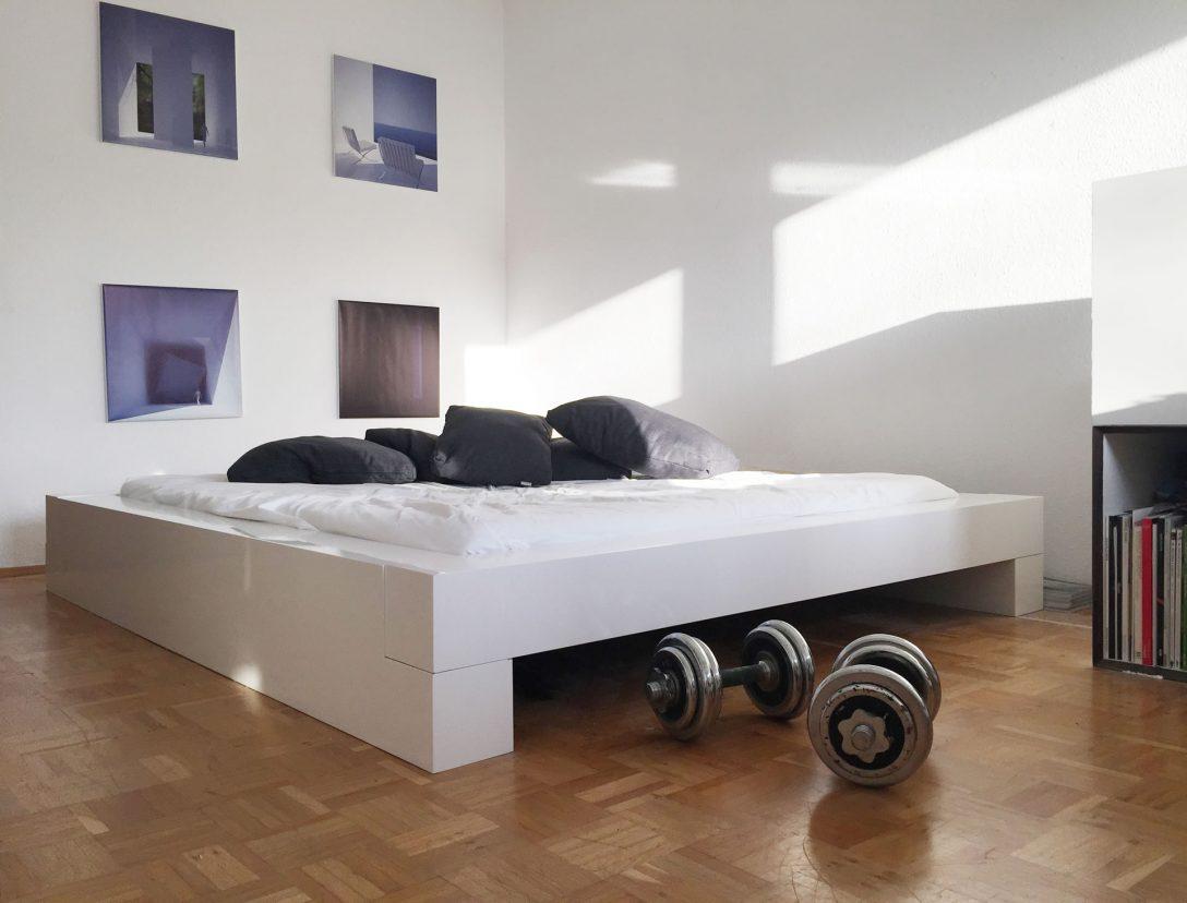 Large Size of Kopfteil Bett 140 Runde Betten Bei Ikea 180x200 Bettkasten Minion Clinique Even Better Make Up Modernes Weiß Mit Aufbewahrung 90x200 100x200 Günstige Bette Bett Bett Flach