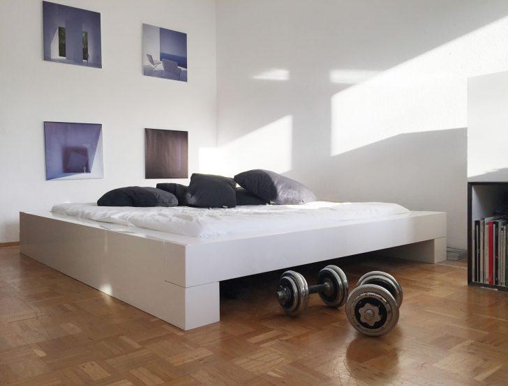 Medium Size of Kopfteil Bett 140 Runde Betten Bei Ikea 180x200 Bettkasten Minion Clinique Even Better Make Up Modernes Weiß Mit Aufbewahrung 90x200 100x200 Günstige Bette Bett Bett Flach