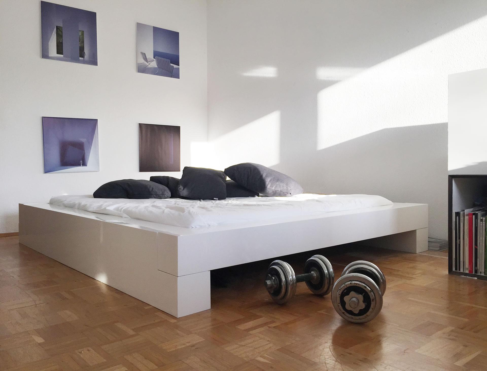 Full Size of Kopfteil Bett 140 Runde Betten Bei Ikea 180x200 Bettkasten Minion Clinique Even Better Make Up Modernes Weiß Mit Aufbewahrung 90x200 100x200 Günstige Bette Bett Bett Flach