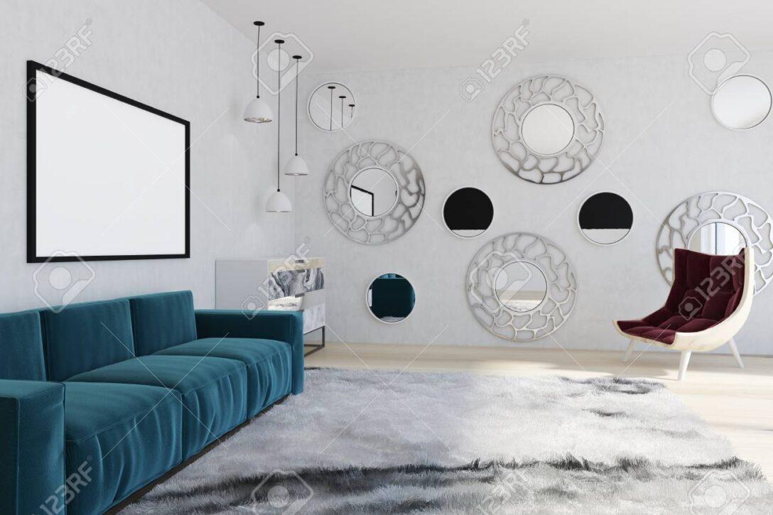 Large Size of Blaues Sofa Buchmesse Frankfurt Blaue Zdf Mediathek Das 2019 Couch Bayern 1 Podcast Weier Wandwohnzimmerinnenraum Mit Einem Weichen Teppich Neu Beziehen Lassen Sofa Blaues Sofa