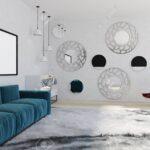 Blaues Sofa Sofa Blaues Sofa Buchmesse Frankfurt Blaue Zdf Mediathek Das 2019 Couch Bayern 1 Podcast Weier Wandwohnzimmerinnenraum Mit Einem Weichen Teppich Neu Beziehen Lassen