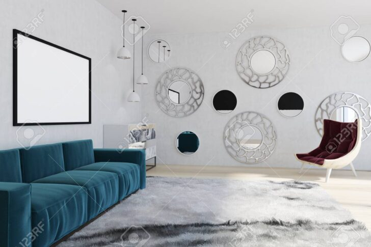 Medium Size of Blaues Sofa Buchmesse Frankfurt Blaue Zdf Mediathek Das 2019 Couch Bayern 1 Podcast Weier Wandwohnzimmerinnenraum Mit Einem Weichen Teppich Neu Beziehen Lassen Sofa Blaues Sofa