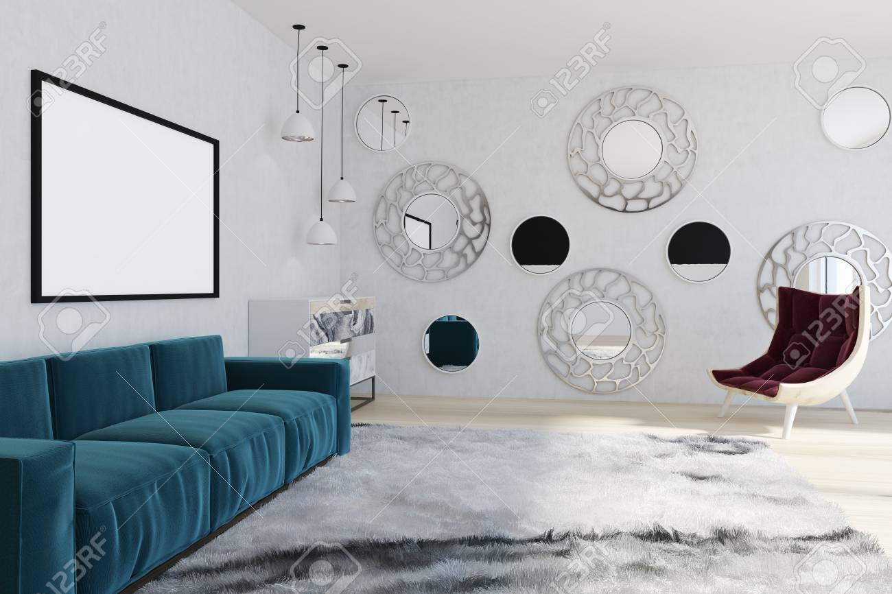 Full Size of Blaues Sofa Buchmesse Frankfurt Blaue Zdf Mediathek Das 2019 Couch Bayern 1 Podcast Weier Wandwohnzimmerinnenraum Mit Einem Weichen Teppich Neu Beziehen Lassen Sofa Blaues Sofa