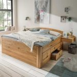 Bett 200x200 Mit Bettkasten Podest Betten Holz Sofa Verstellbarer Sitztiefe Tempur Aus Paletten Kaufen Außergewöhnliche Rauch 140x200 Stabiles 120x200 Bett Bett 200x200 Mit Bettkasten