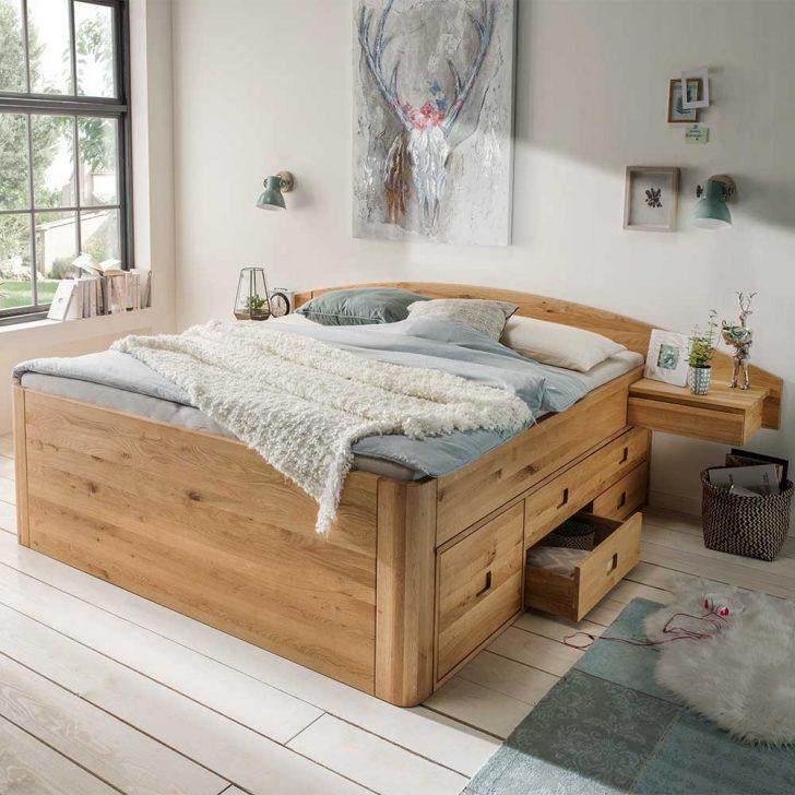 Medium Size of Bett 200x200 Mit Bettkasten Podest Betten Holz Sofa Verstellbarer Sitztiefe Tempur Aus Paletten Kaufen Außergewöhnliche Rauch 140x200 Stabiles 120x200 Bett Bett 200x200 Mit Bettkasten