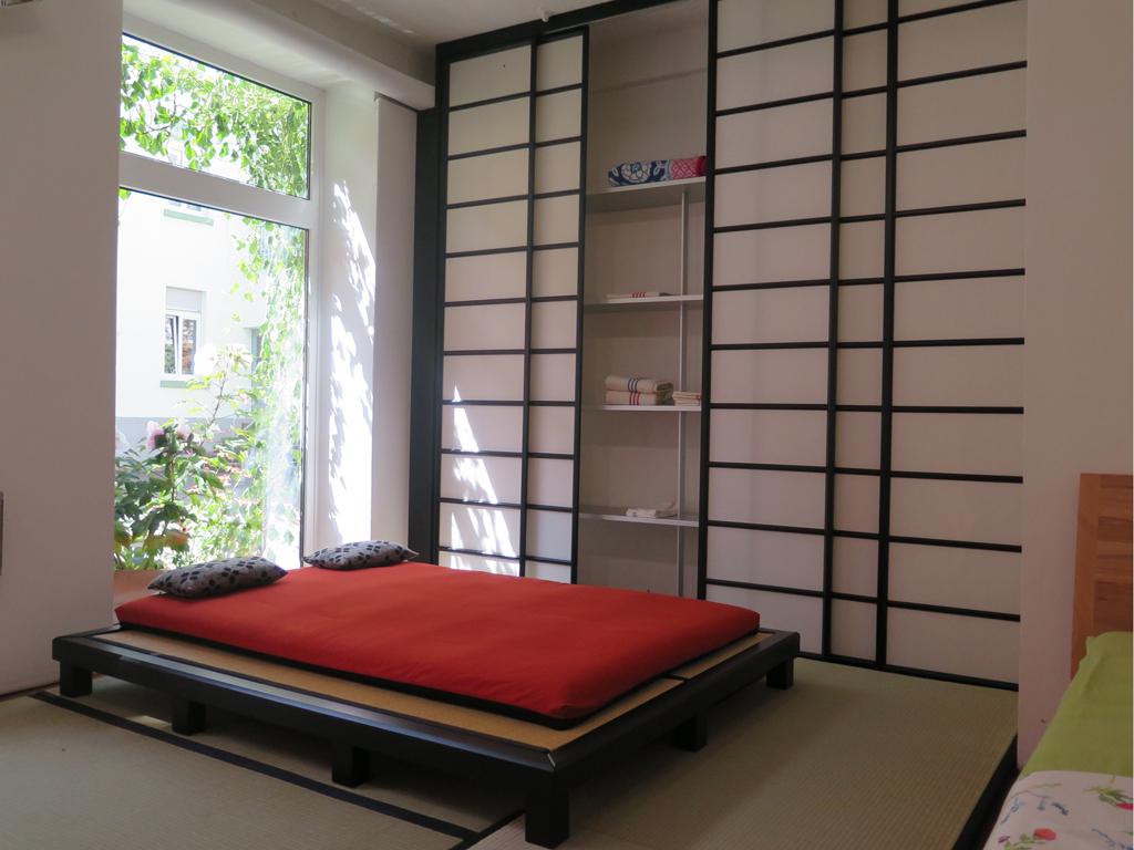 Full Size of Tatami Futon Schne Betten Matratzen In Frankfurt Nolte Teenager Amazon Französische Hasena Bock Möbel Boss Amerikanische Mädchen Schöne Mit Schubladen Bett Betten Frankfurt