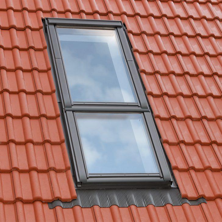 Medium Size of Velux Fenster Velulichtband Bodentiefe Dachfenster Herne Putzen Meeth Kunststoff Trier Aluplast Online Konfigurator Einbruchschutz Folie Schüco Günstige Neue Fenster Velux Fenster