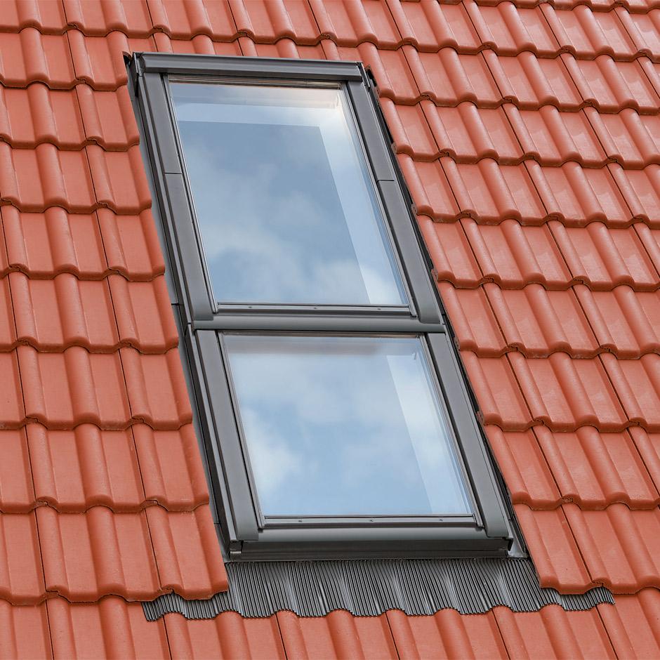 Full Size of Velux Fenster Velulichtband Bodentiefe Dachfenster Herne Putzen Meeth Kunststoff Trier Aluplast Online Konfigurator Einbruchschutz Folie Schüco Günstige Neue Fenster Velux Fenster