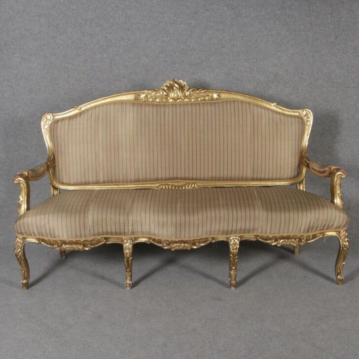 Medium Size of Sofa Barock Baroque Style Set Schwarz Gebraucht Grau Kaufen Sofas Gold Stil Antike Sitzmbel Stuhl Sitzbank Sessel Kautsch Barocksessel Recamiere Husse Sofa Sofa Barock