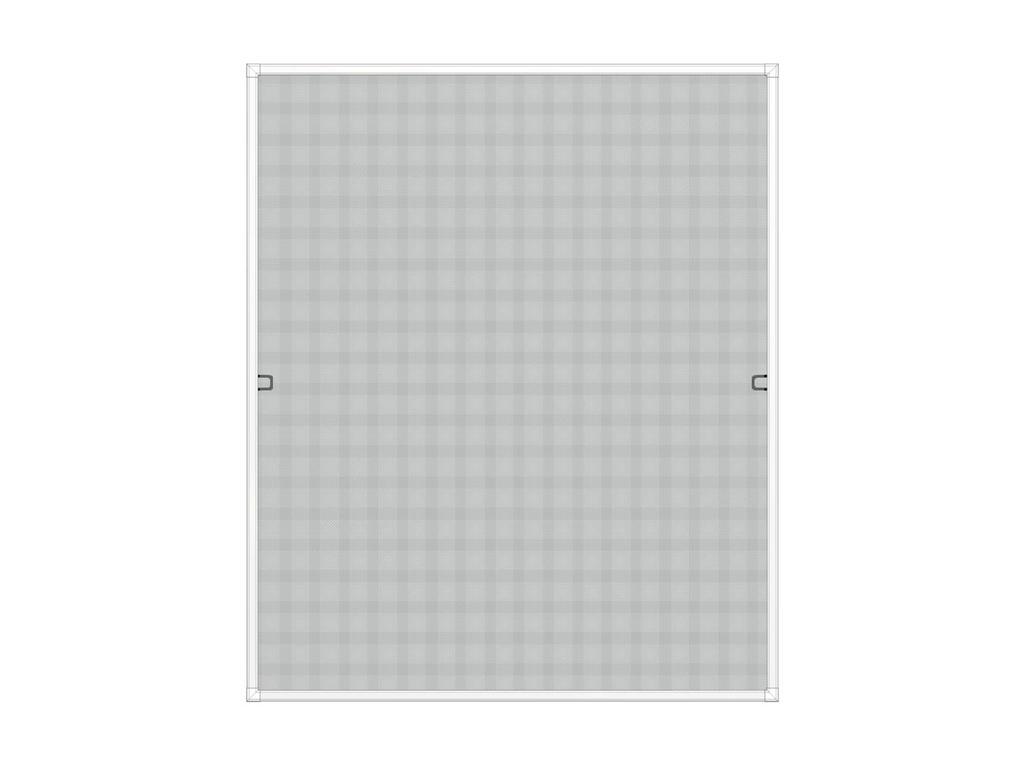 Full Size of Fenster Fliegengitter Test Insektenschutz Magnet Easymaxx Rahmen Testsieger 2018 Rollo Magnetisch Lidl Living Art Alurahmen Erfahrungen Konfigurator Weru Fenster Fenster Fliegengitter