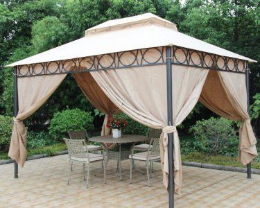 Garten Pavillon Garten Gartenpavillon Rund Eisen Garten Pavillon Holzhaus Dubai 3x3m Natur Metall 3x4 Runde Holz Glas / Metallpavillon Sun Antik Kupfer Look Kaufen Faltbarer