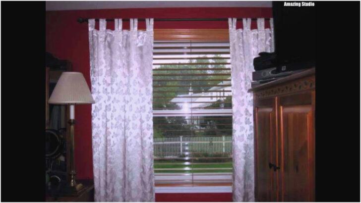 Medium Size of Vorhnge Mit Kruselband Kinderzimmer Traumhaus Küche Vorhänge Schlafzimmer Wohnzimmer Regal Weiß Sofa Regale Kinderzimmer Kinderzimmer Vorhänge