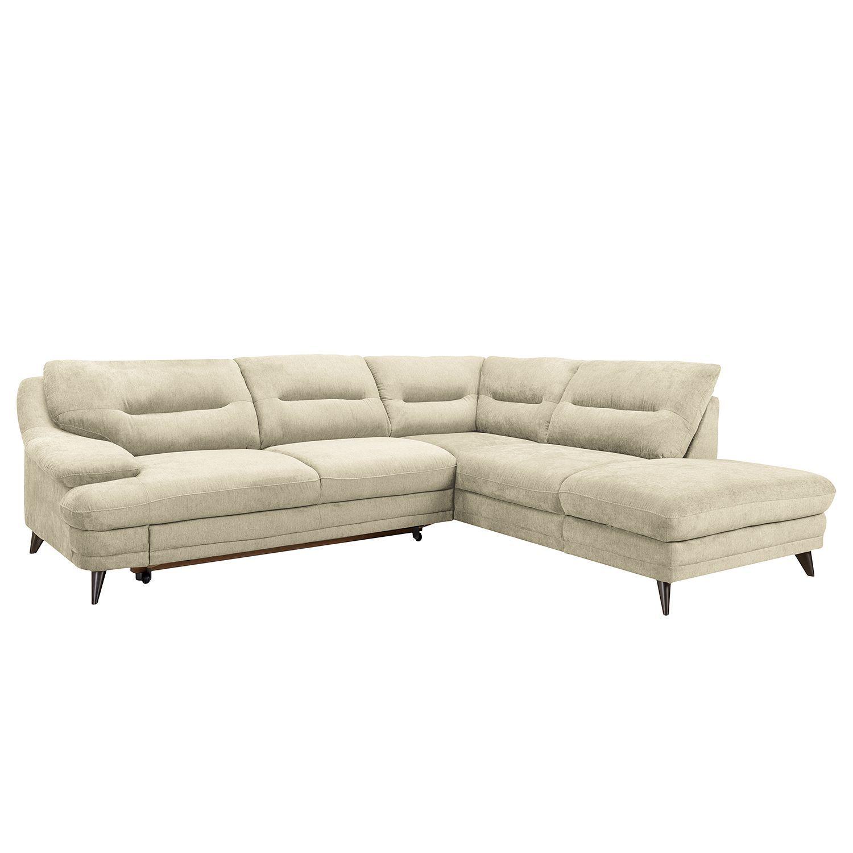 Full Size of Weißes Sofa Modern Sofas For Living Room Cheap Big Couch Pillows Weies Für Esszimmer Kolonialstil Xxl Günstig Copperfield Schlafsofa Liegefläche 180x200 Sofa Weißes Sofa